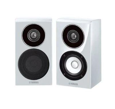yamaha-zvucnik-ns-b700-hifi-audio-oprema-zagreb-hrvatska-nove-boje-zvuka (2)