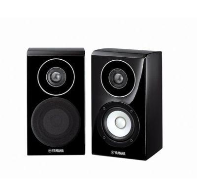 yamaha-zvucnik-ns-b700-hifi-audio-oprema-zagreb-hrvatska-nove-boje-zvuka