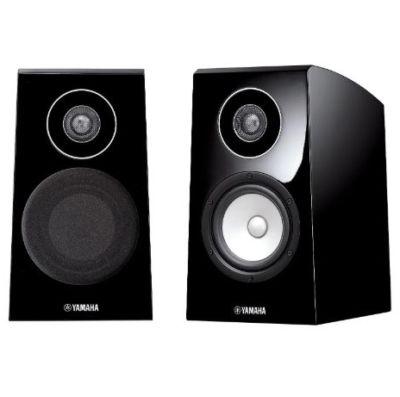 yamaha-zvucnik-ns-b750-hifi-audio-oprema-zagreb-hrvatska-nove-boje-zvuka
