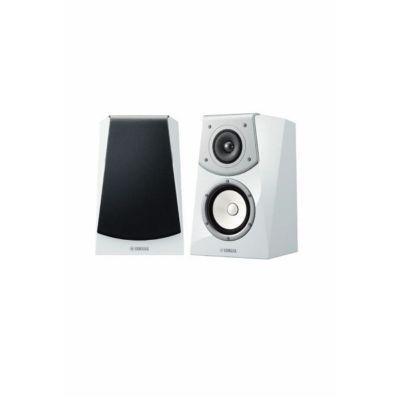 yamaha-zvucnik-ns-b901-hifi-audio-oprema-zagreb-hrvatska-nove-boje-zvuka (2)