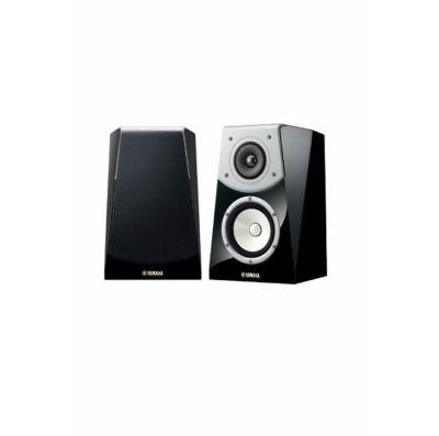 yamaha-zvucnik-ns-b901-hifi-audio-oprema-zagreb-hrvatska-nove-boje-zvuka