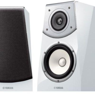 yamaha-zvucnik-ns-b951-new-soavo-hifi-audio-oprema-zagreb-hrvatska-nove-boje-zvuka (2)