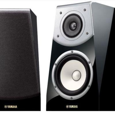 yamaha-zvucnik-ns-b951-new-soavo-hifi-audio-oprema-zagreb-hrvatska-nove-boje-zvuka