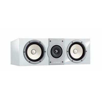 yamaha-zvucnik-ns-c700-hifi-audio-oprema-zagreb-hrvatska-nove-boje-zvuka-
