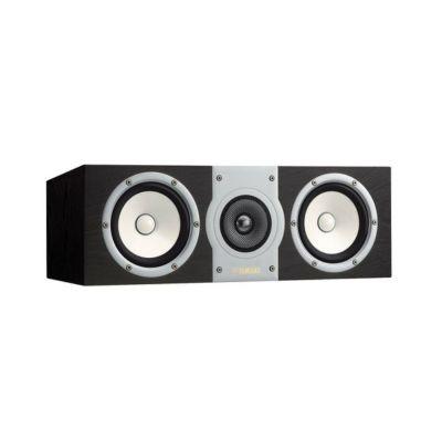 yamaha-zvucnik-ns-c901-hifi-audio-oprema-zagreb-hrvatska-nove-boje-zvuka