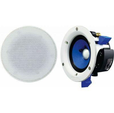yamaha-zvucnik-ns-ic400-hifi-audio-oprema-zagreb-hrvatska-nove-boje-zvuka