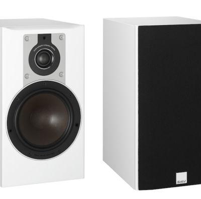 dali-opticon-2-hifi-audio-oprema-zagreb-hrvatska-nove-boje-zvuka-