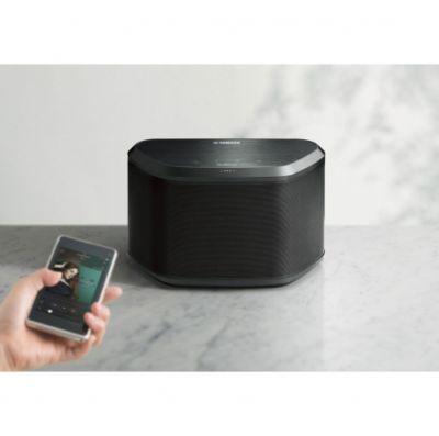 yamaha-musiccast-wx030-hifi-audio-oprema-zagreb-hrvatska-nove-boje-zvuka (2)