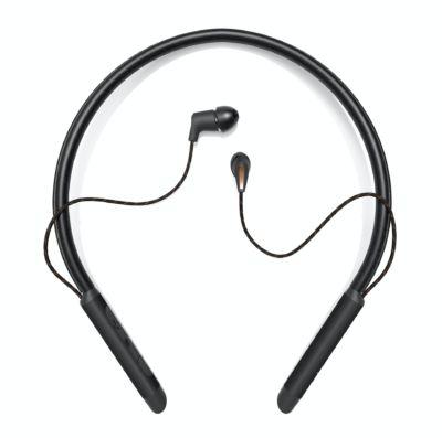 T5-Neckband-Black1