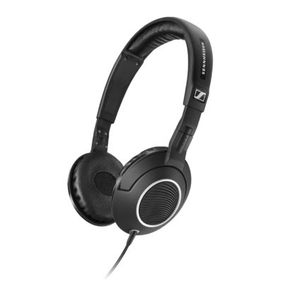 product_detail_x2_desktop_HD_231_Isofront_Sennheiser_01