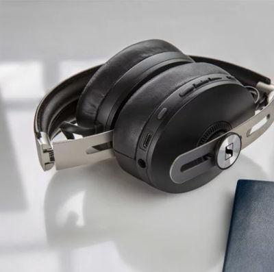 sennheiser-momentum-3-wireless-hifi-audio-oprema-zagreb-hrvatska-nove-boje-zvuka-1
