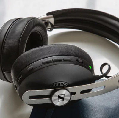 sennheiser-momentum-3-wireless-hifi-audio-oprema-zagreb-hrvatska-nove-boje-zvuka