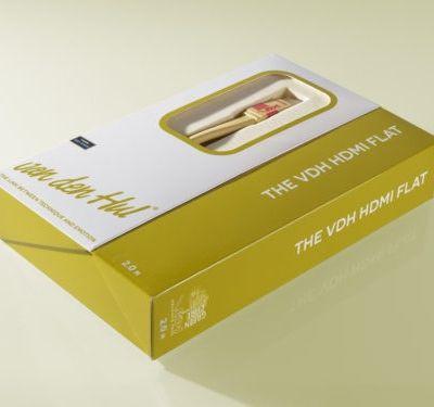 HDMI-Flat-HEAC