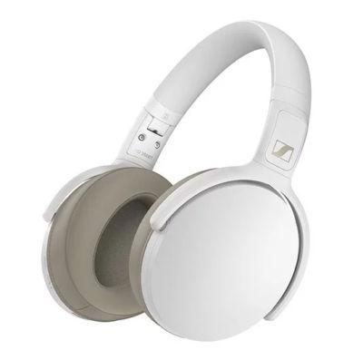sennheiser-hd-350bt-hifi-audio-oprema-zagreb-hrvatska-nove-boje-zvuka-12