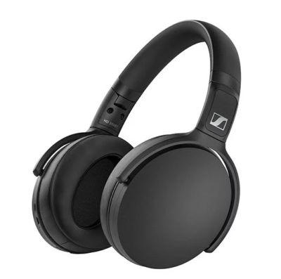sennheiser-hd-350bt-hifi-audio-oprema-zagreb-hrvatska-nove-boje-zvuka