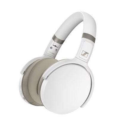 sennheiser-hd-450bt-hifi-audio-oprema-zagreb-hrvatska-nove-boje-zvuka-1