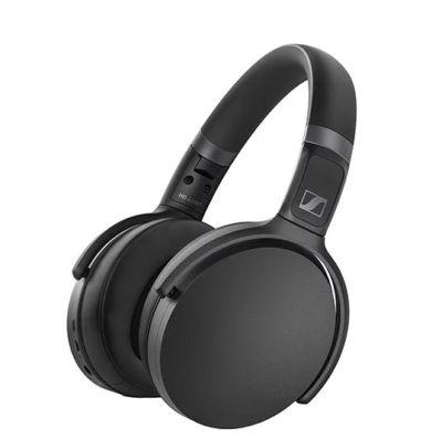 sennheiser-hd-450bt-hifi-audio-oprema-zagreb-hrvatska-nove-boje-zvuka
