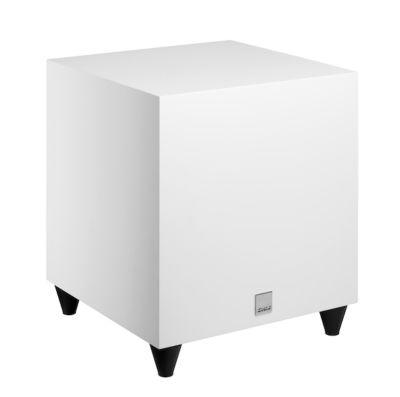 DALI-SUB-C-8-White