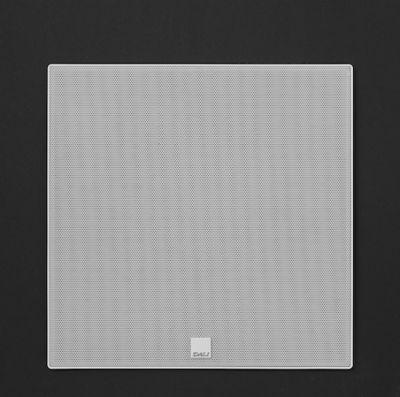 PHANTOM-H-60-grille