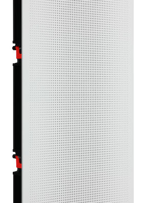 PHANTOM-S-180-grille