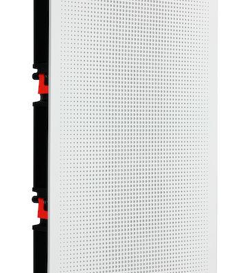 PHANTOM-S-80-grille-01