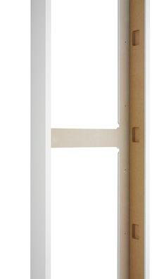 PHANTOM-S280-frame-01