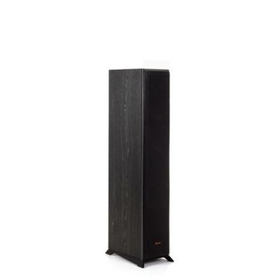 RP-4000F_Black-Vinyl_Angle-Grille