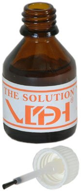 Van-den-Hul_The_Solution
