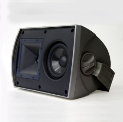aw-525-black