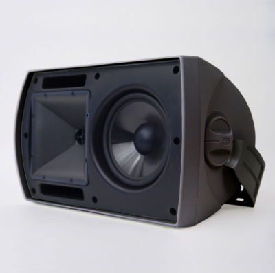 aw-650-black