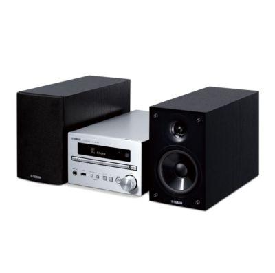 yamaha-mcr-b270-hifi-audio-oprema-zagreb-hrvatska-nove-boje-zvuka