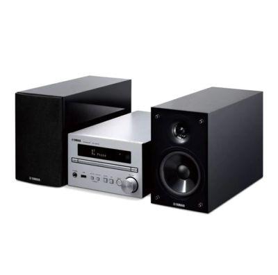 yamaha-mcr-b370-hifi-audio-oprema-zagreb-hrvatska-nove-boje-zvuka (2)