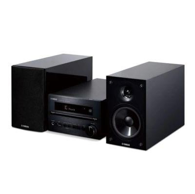yamaha-mcr-b370-hifi-audio-oprema-zagreb-hrvatska-nove-boje-zvuka