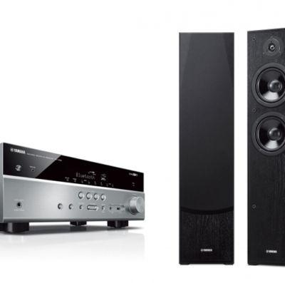 yamaha-nsf51-hifi-audio-oprema-zagreb-hrvatska-nove-boje-zvuka