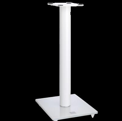 dali-connect-stand-e-600-white