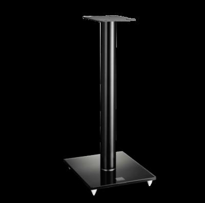 dali-connect-stand-e-600-black