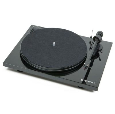gramofon-pro-ject-essential-ii-digital-o-essential-ii-digital-om5-crni_1