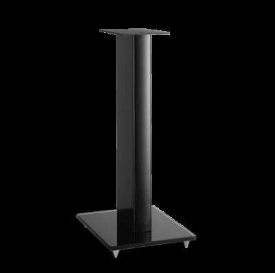 dali-connect-m-600-stand-black